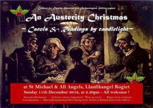 llanfihangel-rogiet-christmas-poster-2016