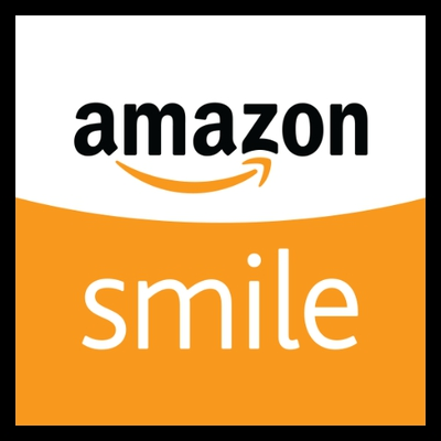 Friends of Friendless Churches - Amazon Smile