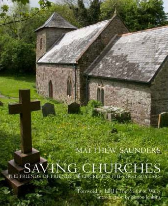 saving-churches