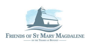 Boveney Friends of St Mary Magdalene