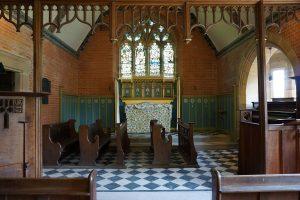 Matlock Bath Arts and Crafts