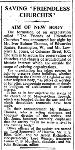 1957-Times article
